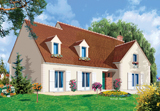 Construction de maisons individuelle