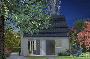 achat de maisons neuve seine et marne 77 maison vendre seine et marne 77 sur terrain batir. Black Bedroom Furniture Sets. Home Design Ideas