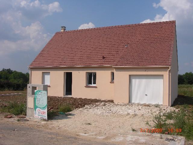 Maison 100 000 euros sciez hautesavoie vente maison 200 m for Construire une maison pour 200 000 euros