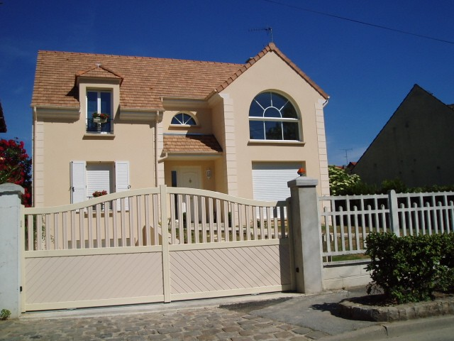 Maisons De      Euros  Construction De Maisons Neuves